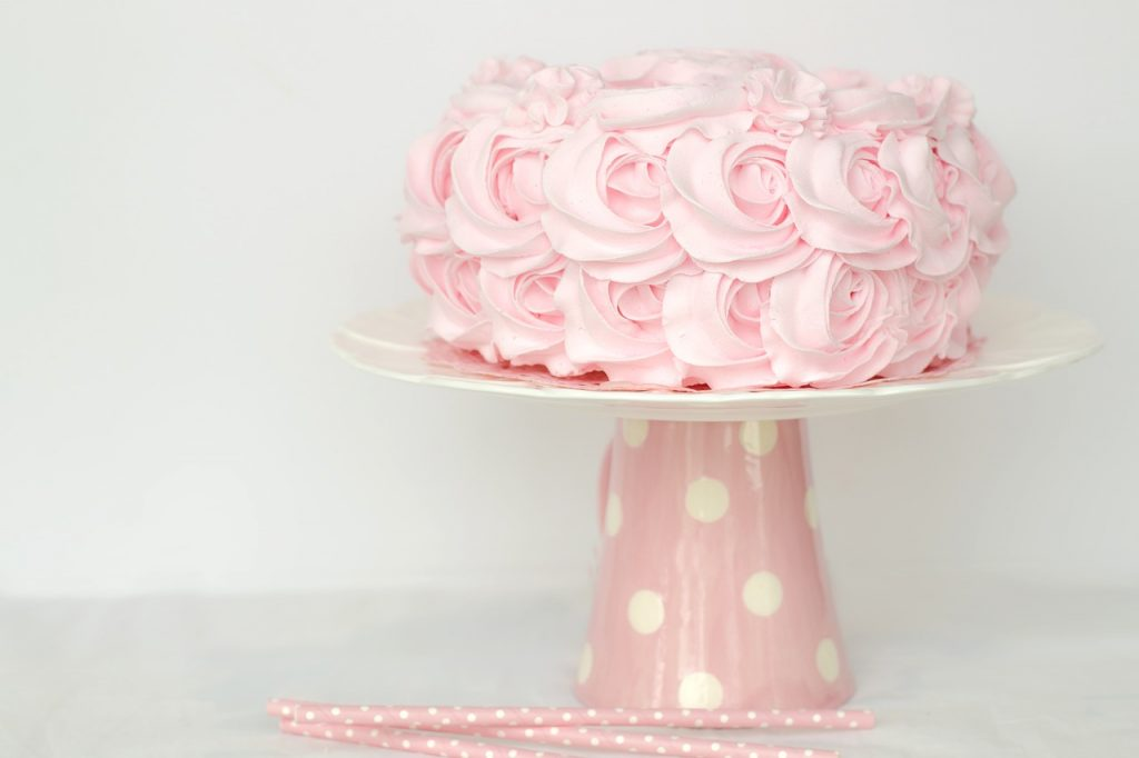 Greatest Birthday Cake Recipes For Your Celebration