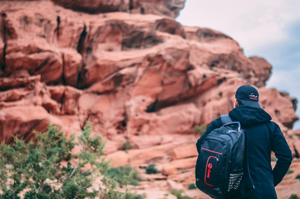 The Best Backpack For You
